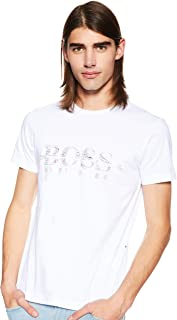 Hugo Boss Men's 50404399 T-Shirts