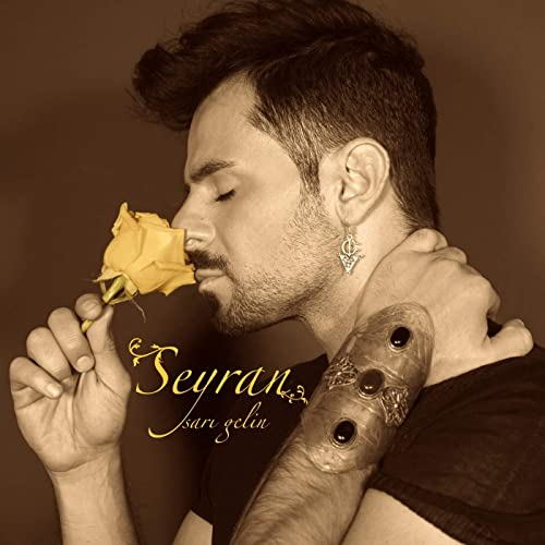Sari Gelin By Seyran On Amazon Music Amazon Com