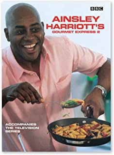 Best funny ainsley harriott Reviews