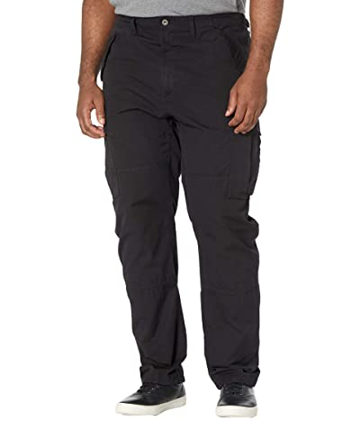 Polo Ralph Lauren Big & Tall Big Tall Classic Fit Cargo Pants