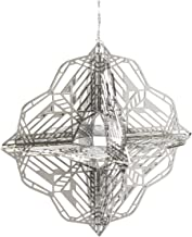 Best house of lloyd ornaments Reviews