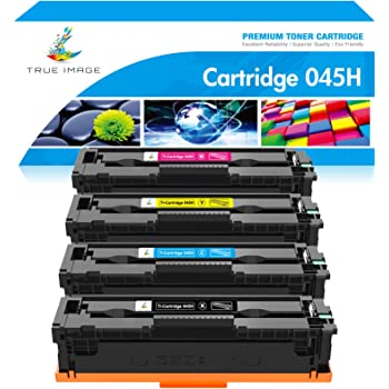 imageClass LBP 320s MF543X MF542X Awesometoner Compatible Toner Cartridge Replacement for Canon 056L use with i-Sensys LBP325X Black, 3-Pack 540s