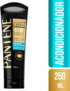 Pantene Pro-V Expert Collection Acondicionador Advanced Keratin Repair 250ml