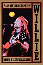 Best the willie lynch story Reviews
