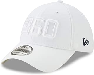 Best new era products Reviews