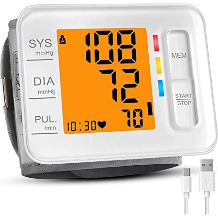 Details about  /Blood Pressure Monitor Model IN For Cables Ø 2.5-3-0 5//32in Loos /& Co.Ls-Tensd