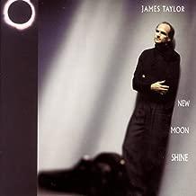 david gray shine album