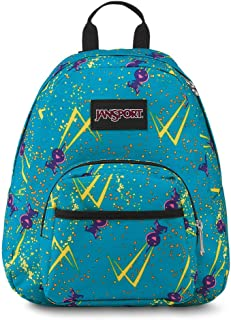 Incredibles Half Pint Mini Backpack - Incredibles Jack Jack