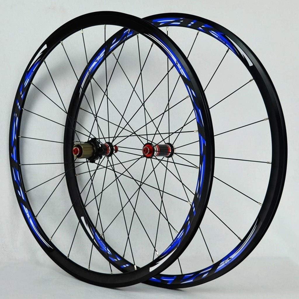 Yuanfang NUE Road Bike Wheel Set C Brake A Max 78% OFF Aluminum V 700C Outlet ☆ Free Shipping
