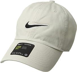 ada78702a36 Nike Sportswear H86 Futura Washed Cap at Zappos.com