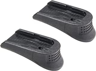 glock 19 extended mag
