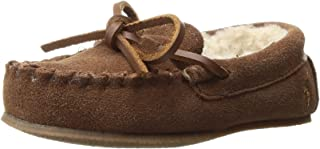 Polo Ralph Lauren Kids' Markell Ii Slipper