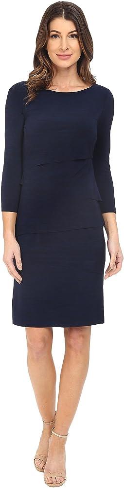 Kelliann Knit Dress