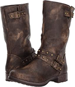 ed0754794282 Women s Boots