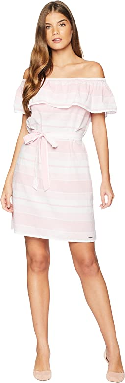 9de4e126798 Lilly pulitzer layton shift dress true, Clothing at 6pm.com