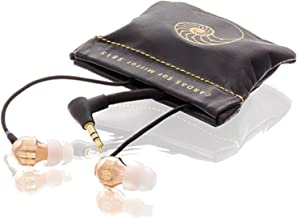 CARDAS - EM5813 Ear Speaker in-Ear Headphones