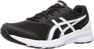 ASICS Jolt 3, Road Running Shoe Homme