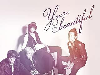 You're Beautiful - Season 1