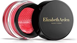 Elizabeth Arden Gelato Crush Cool Glow Cheek Blush, Peach, 6ml