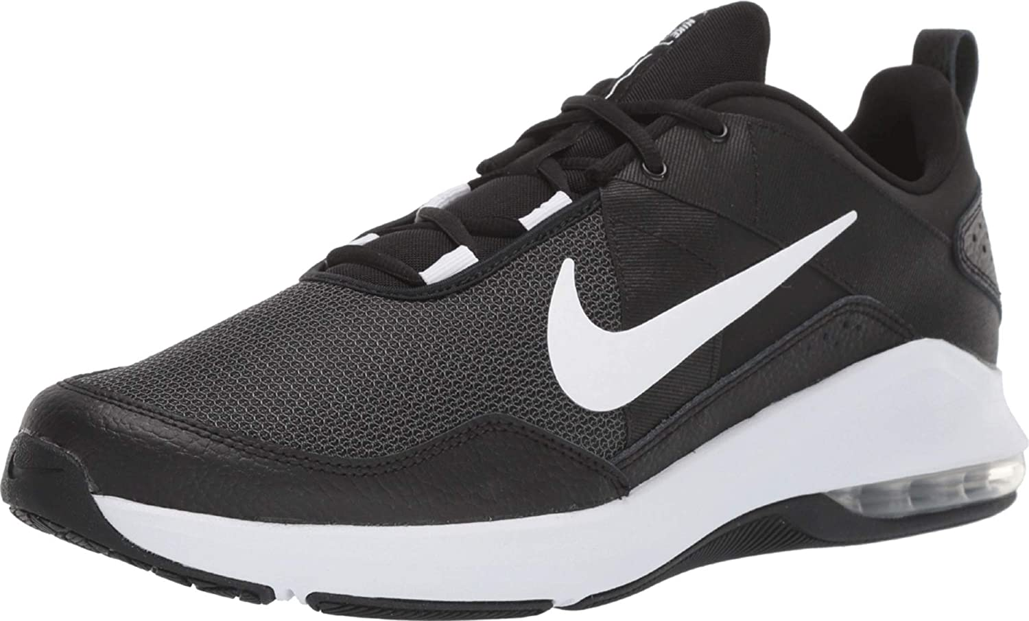 Nike Men's Fitness Field Shoes High Max 81% OFF quality new Track