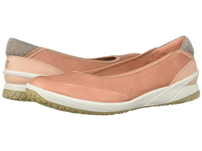 wholesale sales best quality great fit Biom Life Ballerina