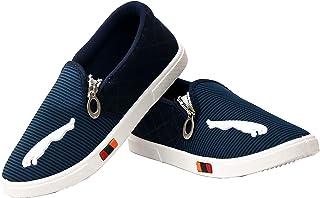 Girls Clubs Unisex-Child Modern Shoes