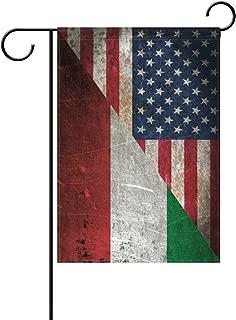 Best american flag flower pots Reviews