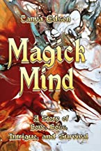 Best mind and magick Reviews
