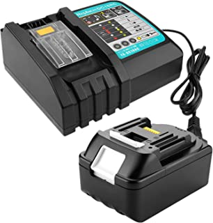 Amazon.es: cortabordes bateria