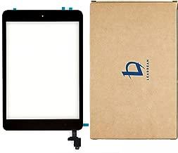ipad mini 2 screen digitizer