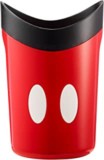 The First Years Disney Rinse Cup, Mickey Mouse