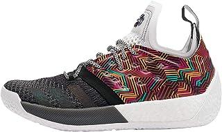 adidas Harden Vol. 2, Zapatos de Baloncesto Hombre, 0 US