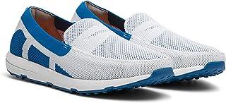 سويمس حذاء كاجوال بدون كعب - رجال