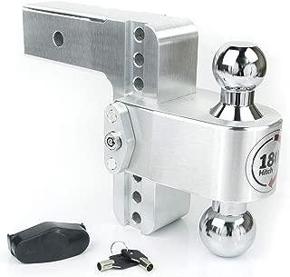 Weigh Safe CTB6-2.5, 6