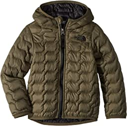 ThermoBall™ Hoodie (Toddler)