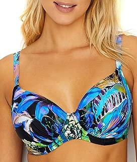 fantasie swimwear bikini