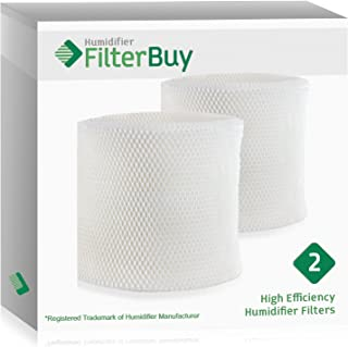 Best kenmore humidifier filter 32 15508 replacement Reviews