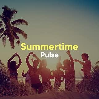 # 1 Album: Summertime Pulse