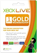 xbox 360 gold free trial code