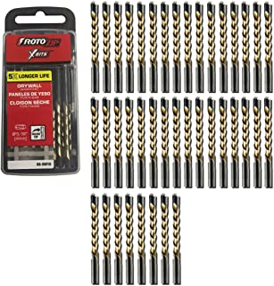 Roto-Zip X-Bits for Drywall Routers and Roto Tools - 5/32