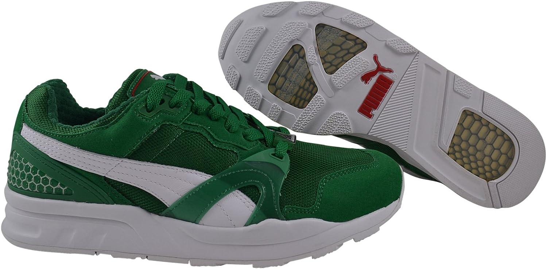 Puma Tech Trinomic XT2 Plus