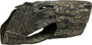 Avery 5mm Boater's Hunting Dog Parka 2XLarge Realtree Timber