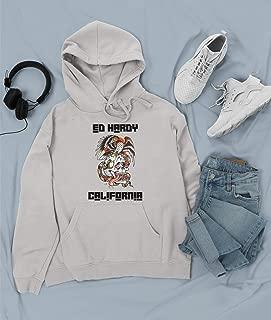 Ed Hardy Shirt 5 Hoodie 040