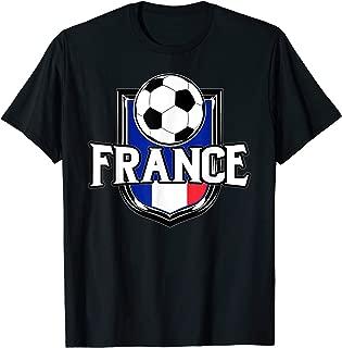 Best france football team shop Reviews