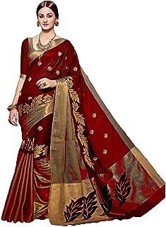 2a2835e6db6 Women's Sarees priced ₹800 - ₹1,000: Buy Women's Sarees priced ...
