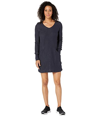 FIG Clothing Via Dress (Atlantic) Women