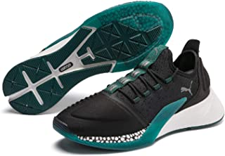 PUMA Men's XCELERATOR Fitness & Cross Training