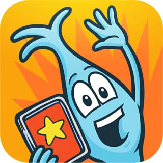 Brain Jump - Brain training and education for kids with Ned the Neuron. Games focus on cognitive skills including memory, ...