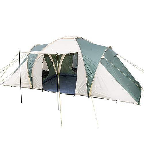 6 Man Tent: Amazon co uk