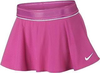 d6e9de935ea15 Nike G Nkct Flouncy Skirt Jupe Fille